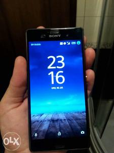 Sony xperia z3 (g3 g4 s5 s6)
