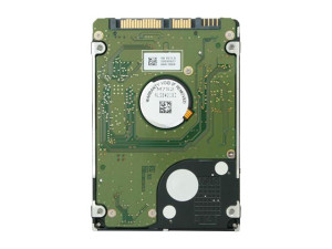 "HDD 2,5"" 320GB Samsung"