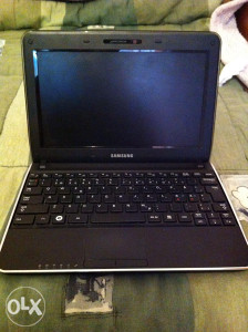Samsung N210 Plus laptop