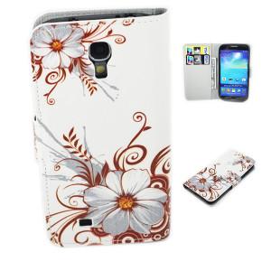 Flip Futrola Samsung Galaxy S4   i9500