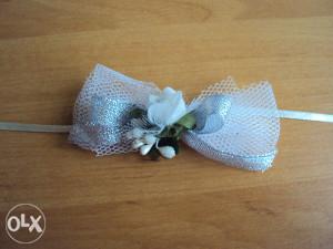 svadbeni cvijetici