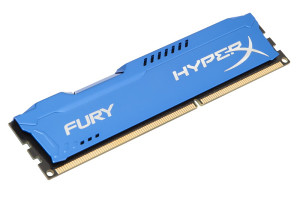 Kingston DDR3 4GB 1600MHz HX316C10F/4