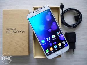 Samsung Galaxy S4 i9505 * AKCIJA , BEZ PACKE *
