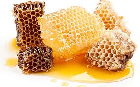 """med - pčelinjak""""BREZE""""Srebrenik"""