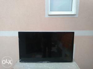 "LED TV LG ""42"""