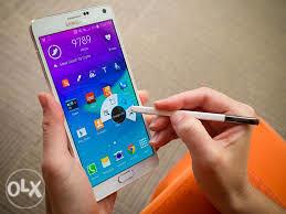 Samsung note 4 KUPUJEM