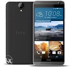 HTC one e9 plus KUPUJEM