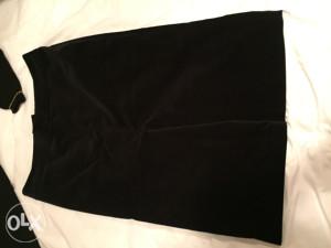 Zenska H&M suknja
