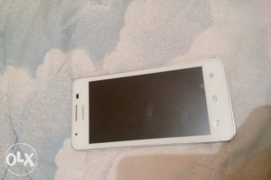 Huawei g510 -NOV-