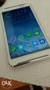 Asus Fonepad Note FHD6, bez packe, fiksno 230KM