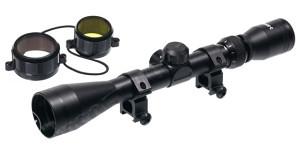 Optika 3-9x40 dostupno odma