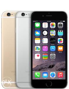 Iphone 6 ili 6s