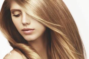 frizura frizure feniranje na adresi povoljno