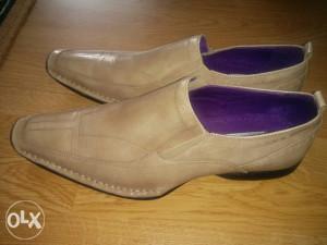 Muske cipele Giorgio Brutini