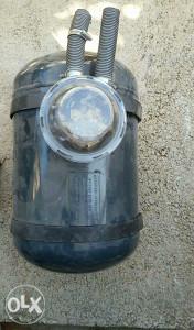 Boca za auto plin lpg Atiker kao nova 2013/06