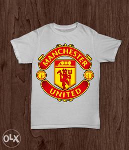 SuperMajice | SPORT | Manchester UTD majica