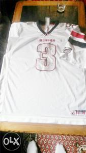 Allen Iverson majica