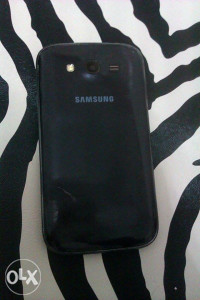 Samsung galaxy grand duos i9082 telefon