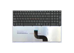 Tastatura Acer 5742