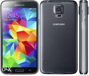 Samsung Galaxy s5 10 komada