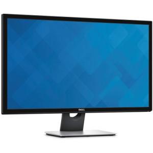 """Monitor Dell S-series S2817Q, 27.9"""""""