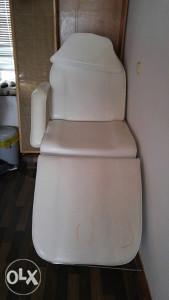 Stolica za depilaciju