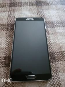 Samsung Note 3 N9005 *VS*