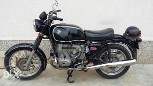 BMW R60/7