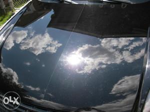 Profesionalno poliranje auta i farova 3M program
