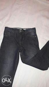 Pantole muske djecije