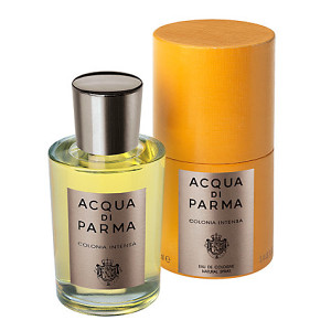 Acqua di Parma Colonia Intensa - 10ml