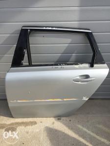 Zadnja Lijeva Vrata Peugeot 508 karavan
