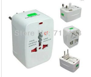 Adapter za struju univerzalni !!