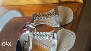 Sandale povoljne