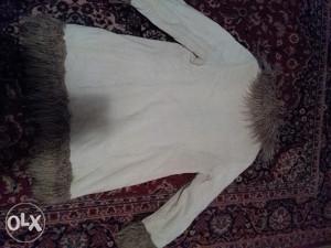 Zenka jakna