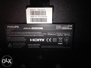 Philips lcd u djelovima 42PFL4506H 12
