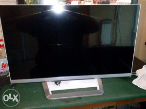 Otkupljujem neispravne LCD,LED,SMART Televizore