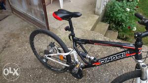 Bicikl DINOTTI