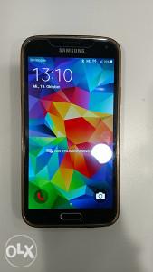 Samsung Galaxy S5 SM-G900F Dijelovi