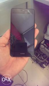 Huawei y6 dual