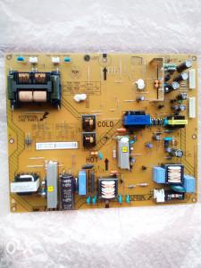 Mreža za Philips LCD TV 42PFL5604H/12
