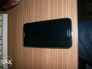 Samsung galaxy s5 ( Huawei, Nokia, Sony, Iphone )