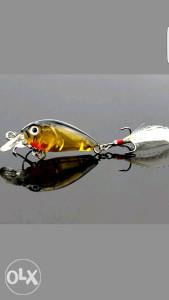 Ribarska oprema