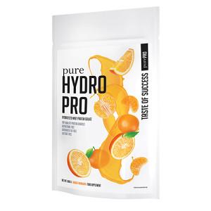 PurePro Hydro PRO - 1000g