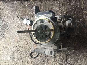 Karburator Nissan Terrano ll 2.4