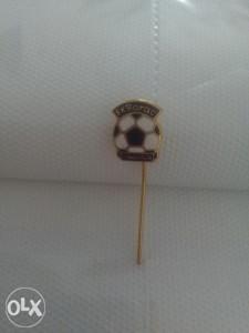 Znacke FK BORAC