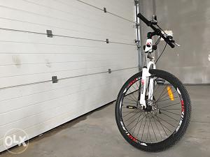 Biciklo BAOLUJIE