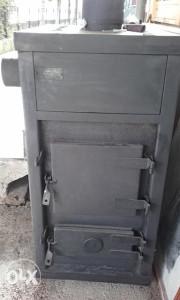 Peć za grijanje