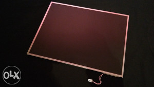 Display za Laptop 14,1 LCD MAT
