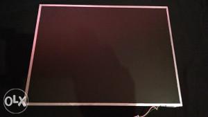 "Display za Laptop 15"" LCD MAT"